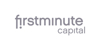 Firstminute Capital